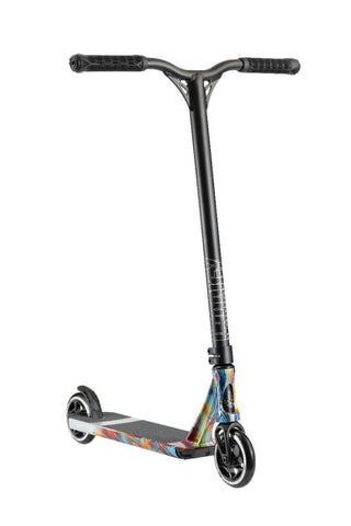 Envy Prodigy S8 Complete Scooter - Swirl