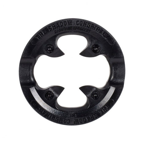 Shadow Sabotage Sprocket Replacement Guard