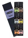 Custom Lisse Essentials Essential Oil Gift Pack - Pick Your Own Oils