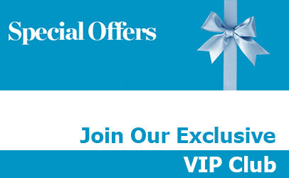 Lisse Essentials Special Offers