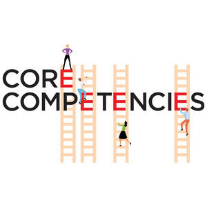Core Competencies of AlienSolar