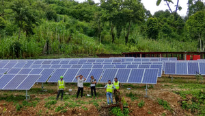 200-kW-off-grid-solar-system-at-pogoboto-nagaland