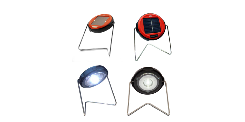 AlienSolar-Go-Solar-Go-Green-Solar-Light