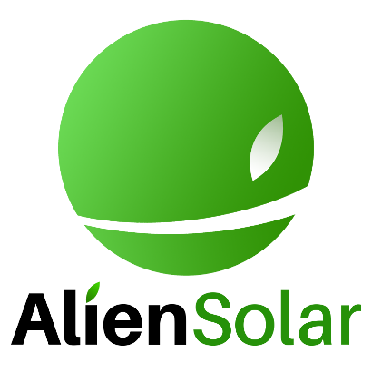 AlienSolar