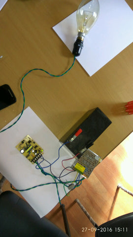 automatic-light-controlling-unit-using-automatic-light-sensing-switch-2