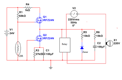 circuit-diagram-automatic-light-controlled-switches