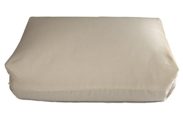 Pillows - Pillowcase - Rejuvenation Pillow Cover