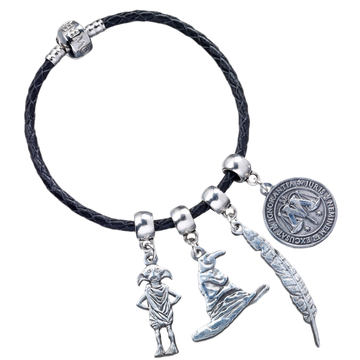 Pulsera Abalorios Magic