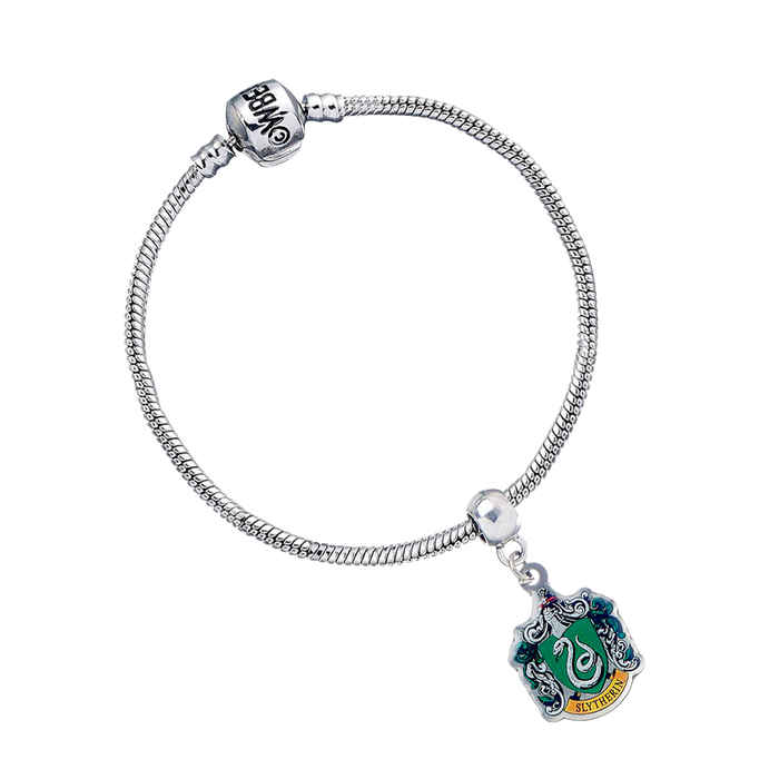 Pulsera Slytherin