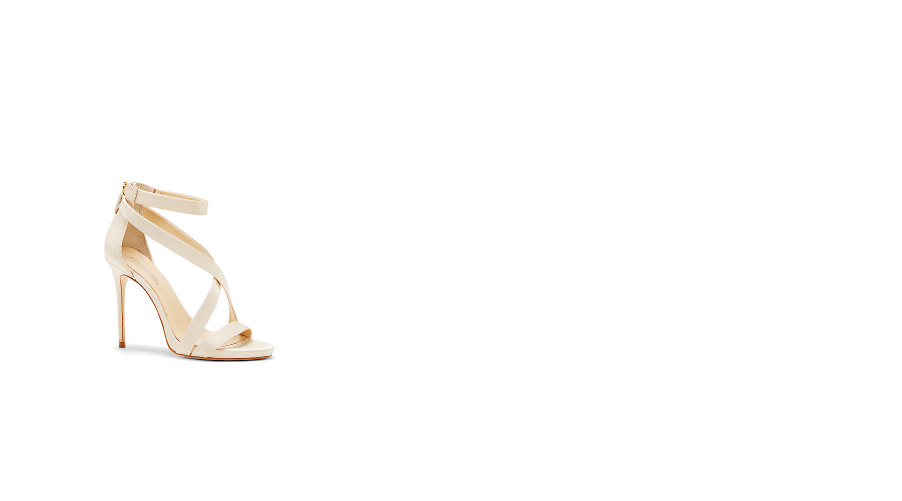 Imagine Vince Camuto Devin Strappy Sandals