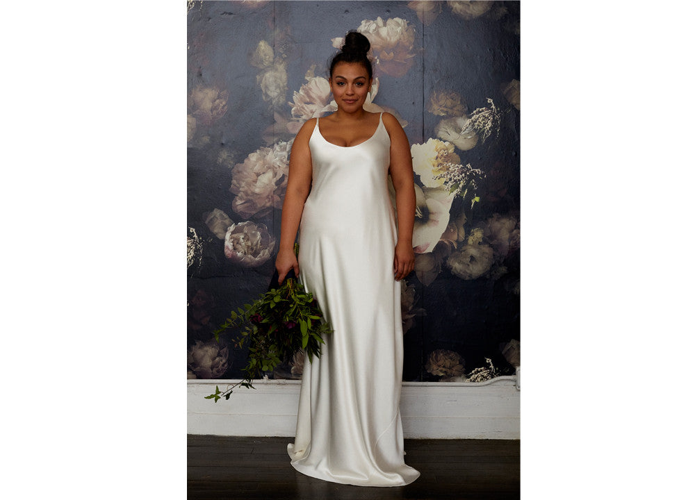 Grand Jour Mother Of The Bride Outfits And: Stone Fox Bride