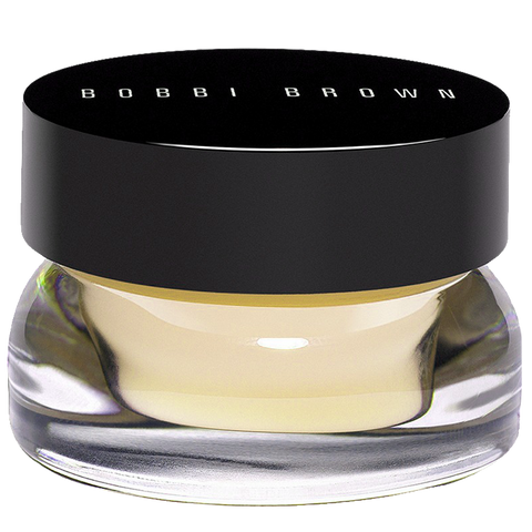 BOBBI BROWN Soothing Balm
