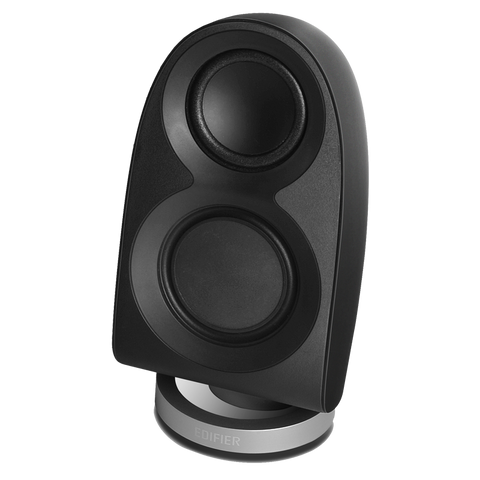 Meet Edifier's 1100 Predator Speakers