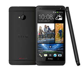 HTC One special proposition