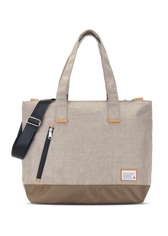 Wonderland : WM-0140 (BEIGE)_Sale 15%