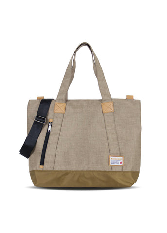 Wonderland : BB-0140 (BEIGE)_Sale 15%