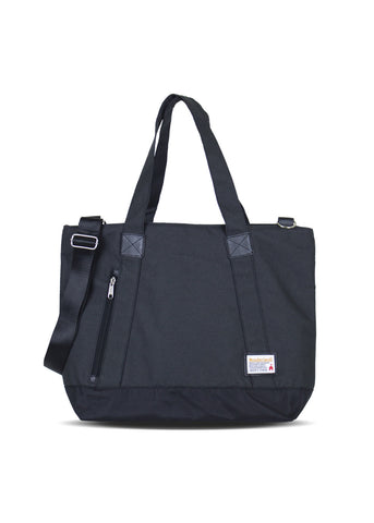 Wonderland : BB-0140 (BLACK)_Sale 15%