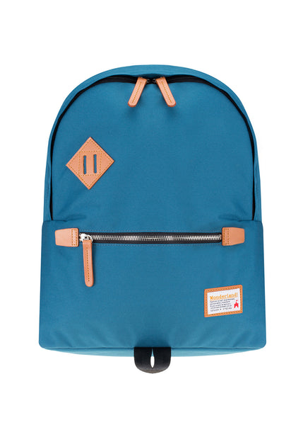 Wonderland : WM-0133 (Blue) Sale 35%