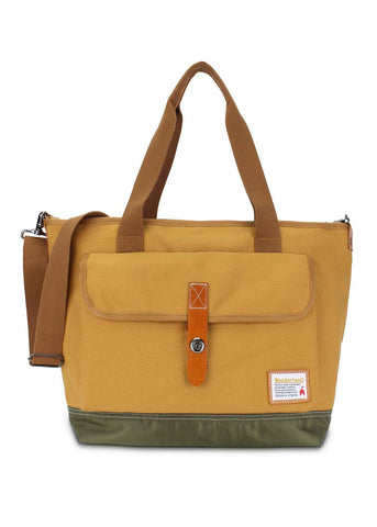 Wonderland : WM-0035 (Camel) Sale 35%
