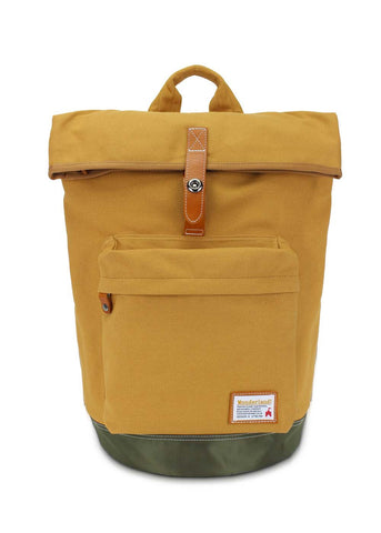 Wonderland : WM-0034 (Camel)_Sale 15%