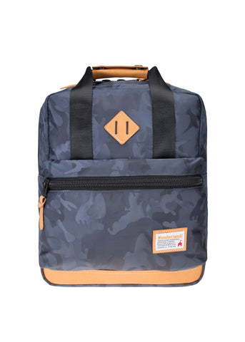 Wonderland : CAMO-0053 (Gray) Sale 15%