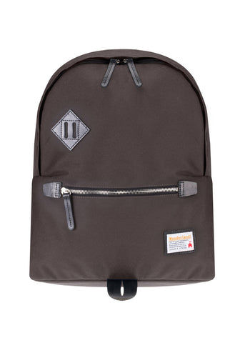 Wonderland : WM-0133 (Gray)_Sale 35%