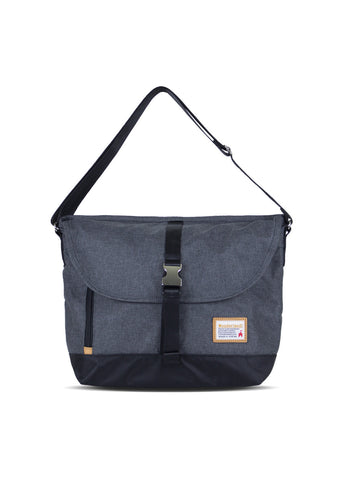 Wonderland : BB-0141 (GRAY)_Sale 15%