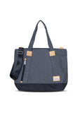 Wonderland : BB-0140 (GRAY)_Sale 10%
