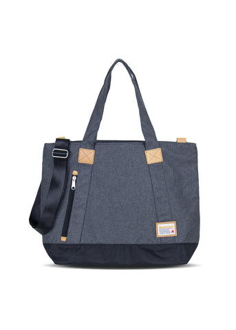 Wonderland : BB-0140 (GRAY)_Sale 15%