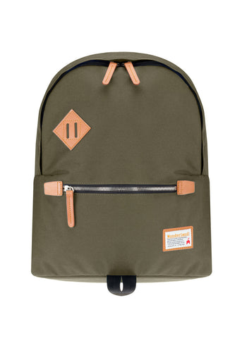Wonderland : WM-0133 (Khaki)_Sale 15%