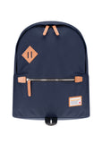 Wonderland : WM-0133 (Navy)_Sale 35%