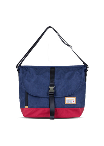 Wonderland : BB-0141 (NAVY)_Sale 10%
