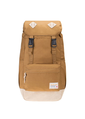 Wonderland : WM-0123 (Beige)_Sale 15%