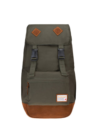Wonderland : WM-0123 (Khaki)_Sale 15%