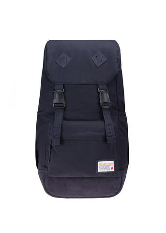 Wonderland : WM-0123 (Navy)_Sale 15%