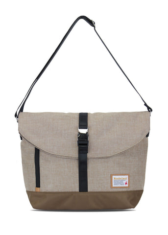 Wonderland : WM-0141 (BEIGE)_Sale 15%