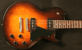 Collings 290 Model Front