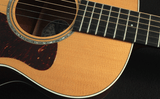 Collings C10 Natural Mahogany Lower