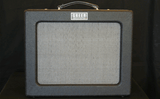 Greer Fury 1x12 Combo Black Front