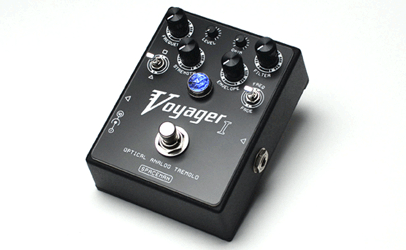 Spaceman Voyager I Tremolo
