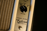 Tone King Falcon Blonde Voicings