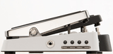 Xotic XW-1 Wah Side View
