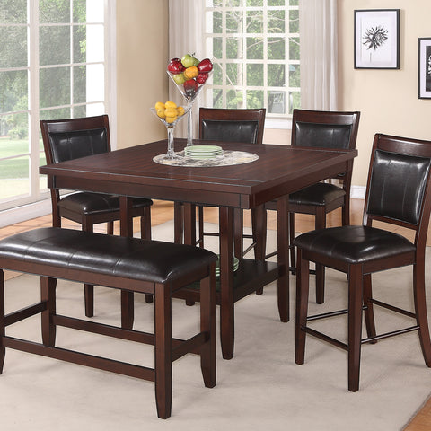 Counter Dining Sets