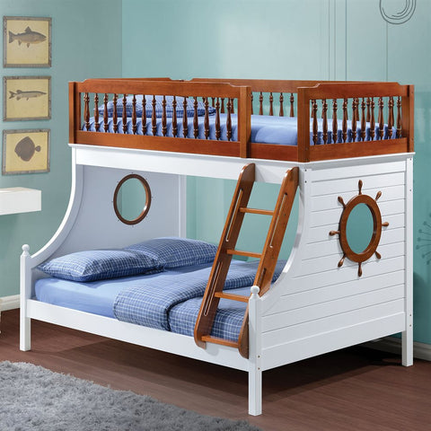 Youth Beds and Bunkbeds