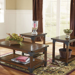 Coffee Table Sets