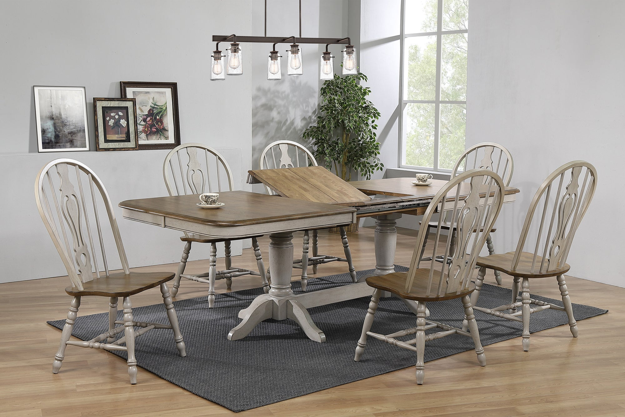 My Furniture Place Quality Furniture At Distributor Prices