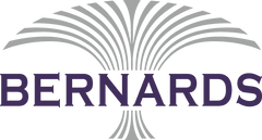 Bernards Furniture