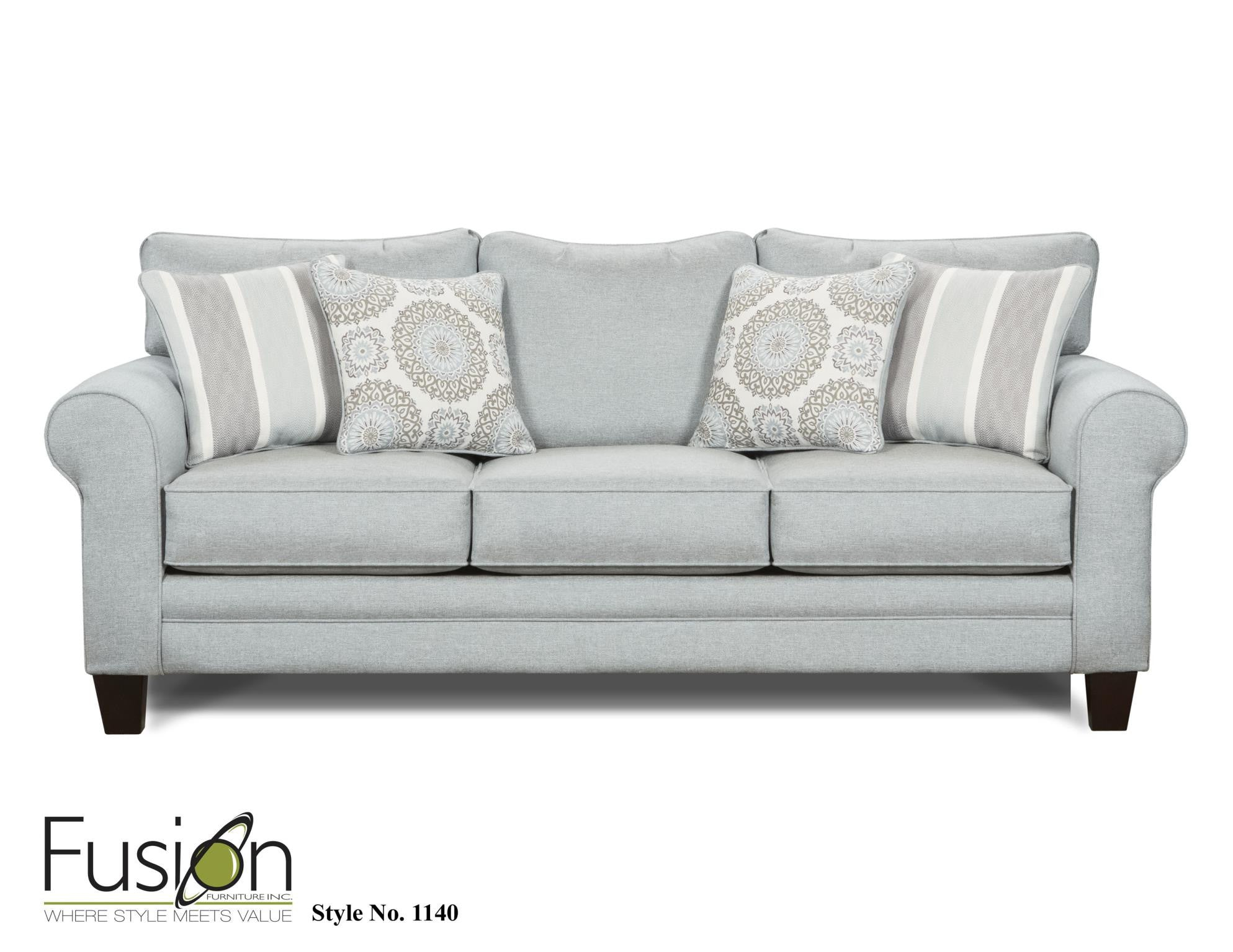 living loveseat concept couch chair room chairs curved home sofas with for small sofa great your chaise within