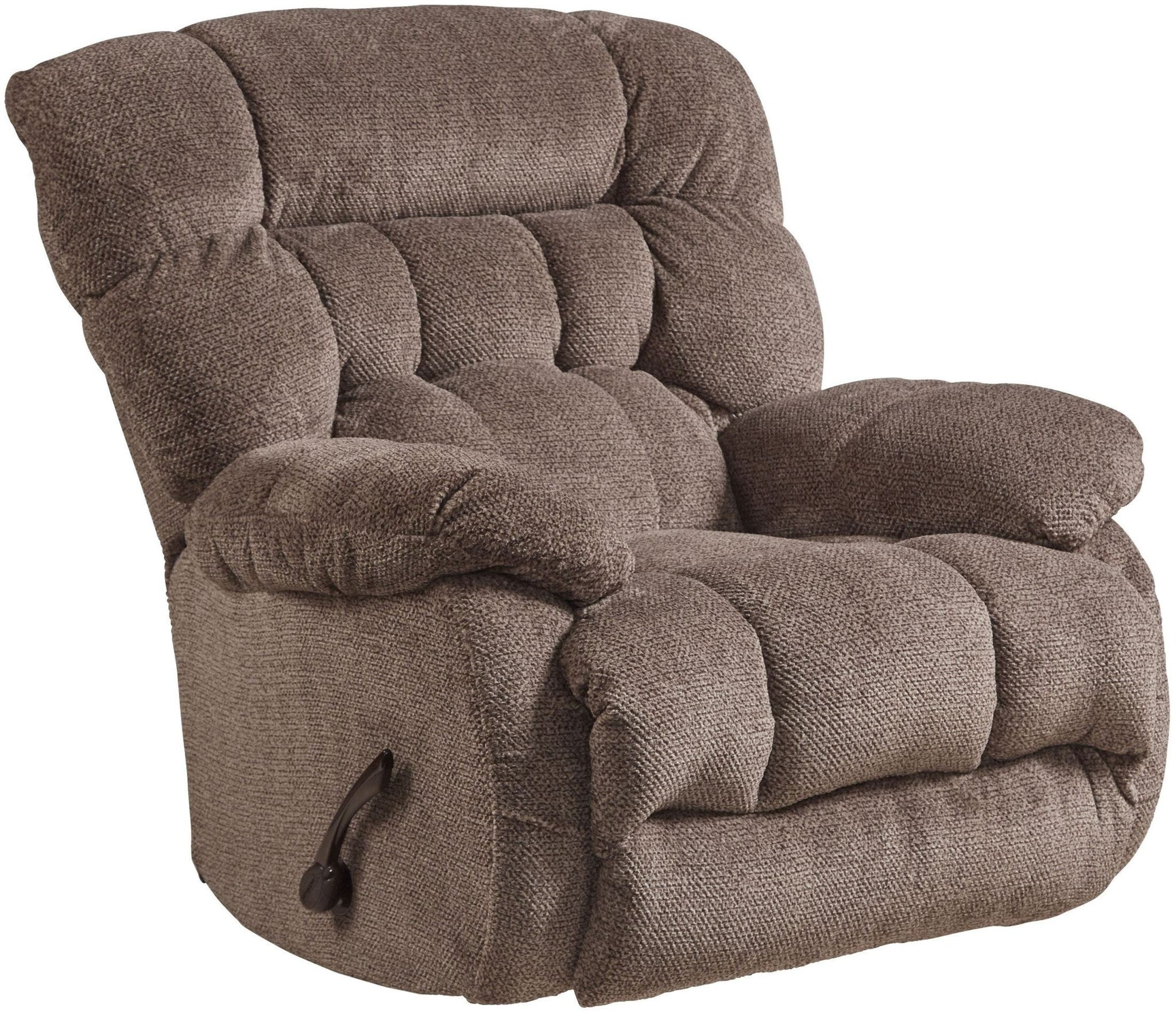 Daly Chateau Chaise Rocker Recliner