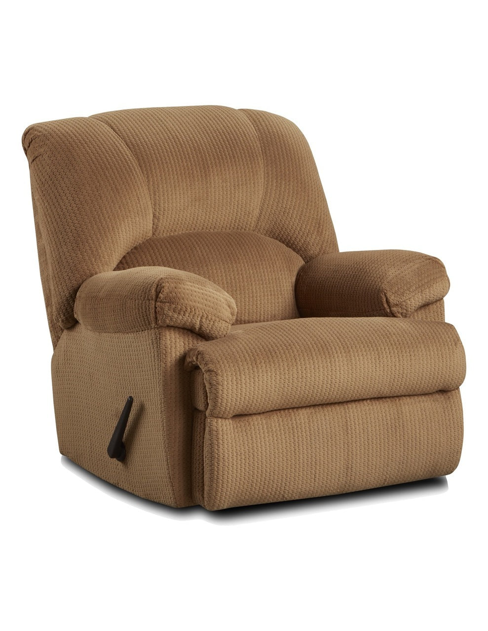 Feel Good Camel Recliner